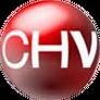 Logochv2006 2