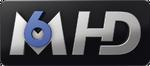 M6 HD 2011