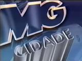 Radar MG