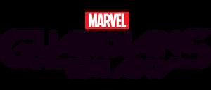 MGotG logo.png
