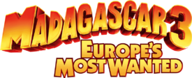 Madagascar-europes-most-wanted-logo.png