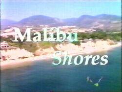 Malibushores.jpg
