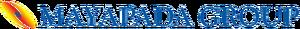 Mayapada group logo 2.png