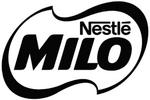Milo (2001) (Print)