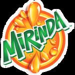 Mirinda 2004 Alt