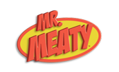Mr Meaty Logo.png