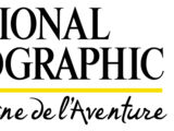 National Geographic (International)