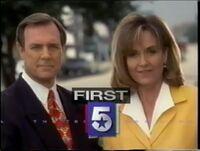 NBC December 10 1997 4