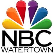 NBC Watertown