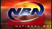 NBN 4 - Station ID (2001)