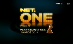 NET ONE.png