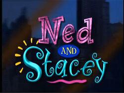 Nedandstacy.jpg