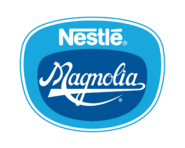 Nestle-magnolia-alt