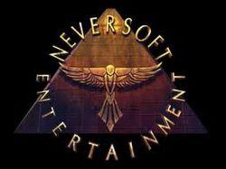 Neversoft logo 1994.jpg