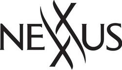 Nexxus old.png