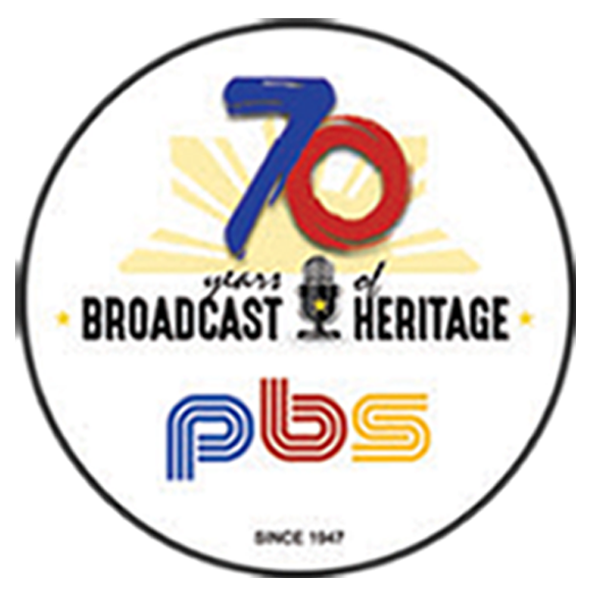 PBS 70 Years of Broadcast Heritage.png