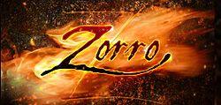 Zorro (Philippines)
