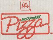 Pizza-mc-do 239840 wide.jpg