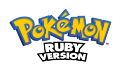 Pokemon Ruby.png