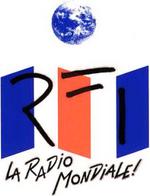 RFI logo 1987.png