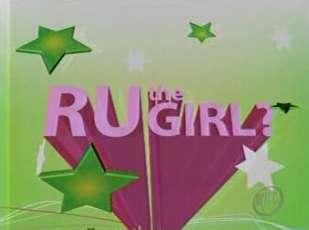 R U the Girl?