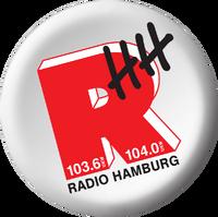 Radio Hamburg.png