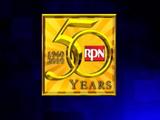Radio Philippines Network 50th Anniversary Logo SID (2010)