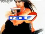 "Screenshotter--RTL7Identyzlat20002002UPDATE-0'41"""