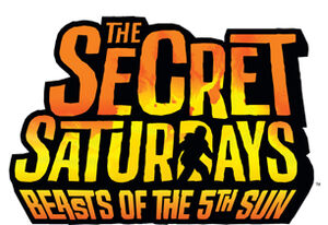 Secret Saturdays B5S.jpg