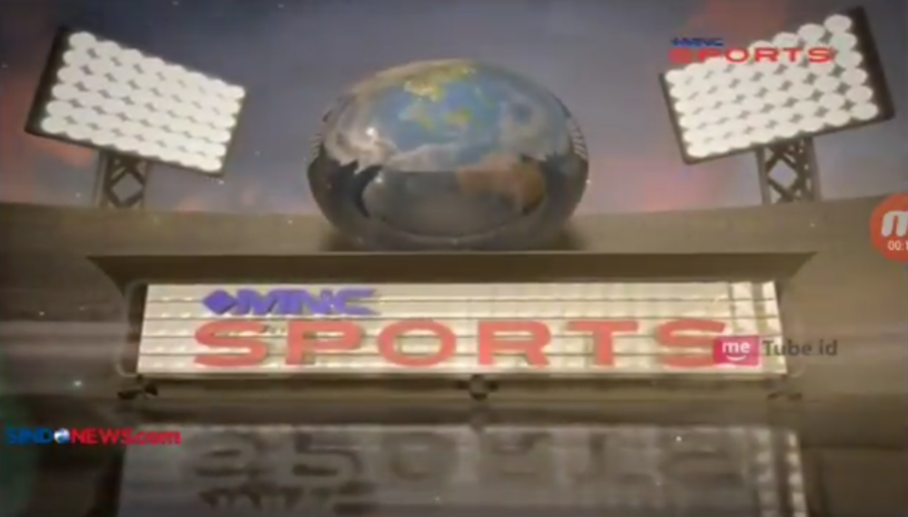 MNC Sports/Other