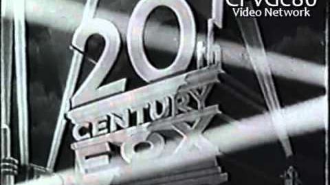 TCF Television (1960)
