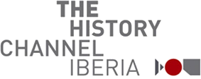 The History Channel Iberia