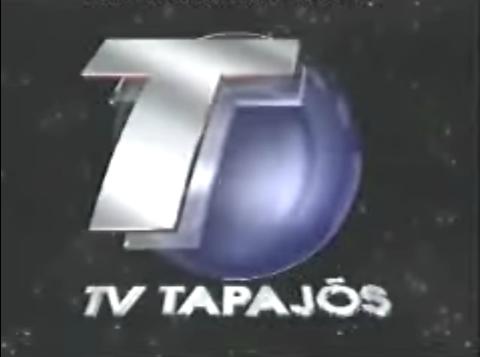 TV Tapajós