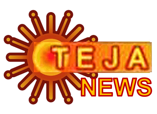 Teja News