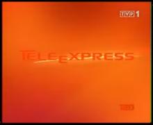 Teleexpress 2008.png