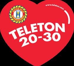 Teleton 20-30 2000-2003 logo.png