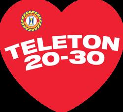 Teleton 20-30 2004-2006 logo.png