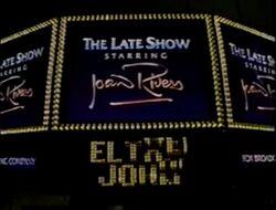The Late Show Starring Joan Rivers.jpg
