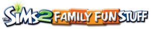 The Sims 2 - Family Fun Stuff (Horizontal).png