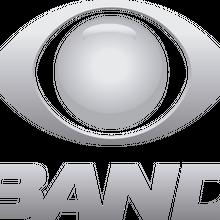 Tv-bandeirantes-anuncia-nova-identidade-visual-totalmente-monocromatica.png