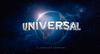 UniversalPets2