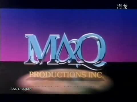 MAQ Productions Inc.