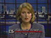 WHBQ Anchor Tagline 1992