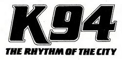 WMYK K94 1984.png