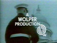 Wolper b