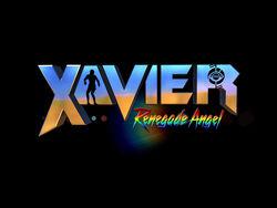Xavier-renegade-angel.jpg
