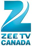 Zee TV Canada.png