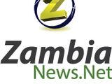 Zambia News.Net