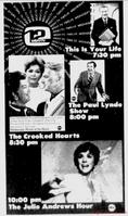 1972-11-08-weat-abc-shows