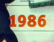 1986 not